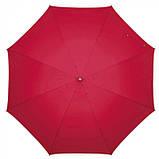 Зонт трость механический Joker, розница + опт \ es - 901031, фото 8