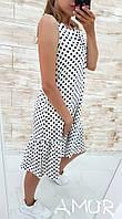 Платье женское норма СО239, фото 1