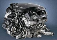 Двигатель 1.5 dCi (K9K)