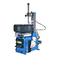 Шиномонтажное оборудование, станок полуавтоматический BEST T 521