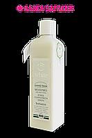 Молочко для рук и тела мягкая и бархатистая кожа серии «Целебные травы» White mandarin, 250мл