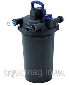 Напорный фильтр для пруда OASE FiltoClear 20000 для пруда, водопада, водоема, каскада