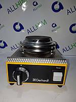 Електроплитка EV1,Gerhardt, фото 1