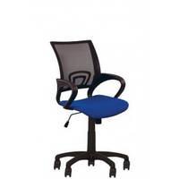 Офисное кресло НЭТВОРК NETWORK GTP tilt PL62 С NS