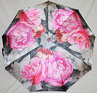 Зонт женский SR 791 2302  антиветер полный автомат постер