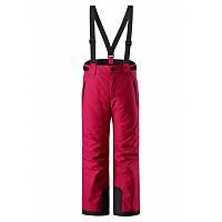 Зимние штаны на подтяжках Takeoff  ReimaTEC 146* (532115-3560)