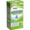 Молочная смесь Nestle Nestogen 4 с 18 месяцев с пробиотиками и лактобактериями, 350 г