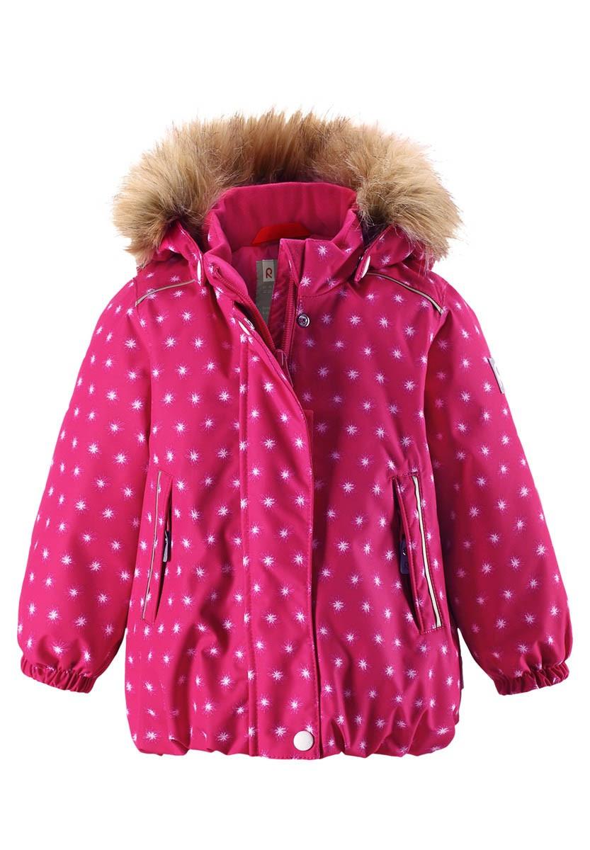 Зимняя куртка Reimatec® Pihlaja 86* (511256C-3563)