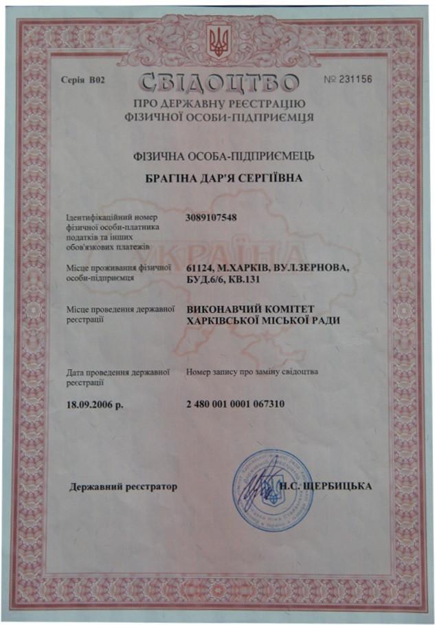 Инструкция К Бензопиле Homelite.Doc