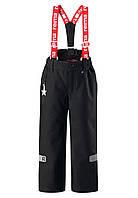 Зимние брюки Reimatec® Kiddo 92* (522238-9990)