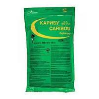 Гербицид Карибу® Дуо Актив - Дюпон 2 кг, водорастворимые гранулы, фото 1