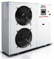 Промышленный тепловой насос Cooper Hunter CH-МP272NM