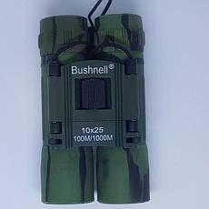 Біноклі 10X25 ARMY, фото 3