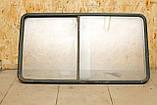 Сдвижное стекло DGM33515 (сдвижной блок) б/у 47х84,5 см, фото 2