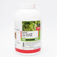 Гербицид Таск® Экстра - Дюпон 0.44 кг, водорастворимые гранулы