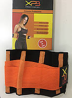 Пояс для схуднення і корекції фігури Xtreme Power Belt