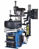 Шиномонтажное оборудование, автоматический шиномонтажный станок BEST T624R