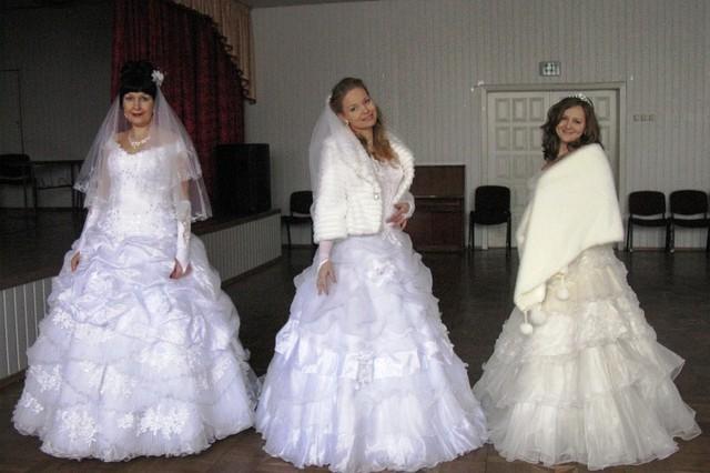 Вам купить свадебное платье? Тогда Вам в свадебный салон СОФИЯ!!!