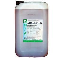Гербицид Нуфарм (Nufarm) Дикопур® МЦПА - 25 л, водный раствор