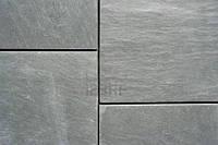 Фасад керамогранит Meggagres 600х600мм