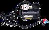 Компрессор Воздушный Портативный Автомобильный (DC 12V/10 ~ 250PSI)