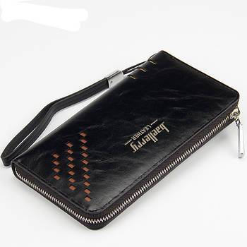 Кошелек мужской Baellerry Leather