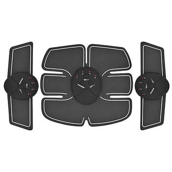 Миостимулятор Ems Trainer 3pcs