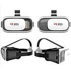 Очки виртуальной реальности с пультом VR Box 2.0 - 3D, фото 2