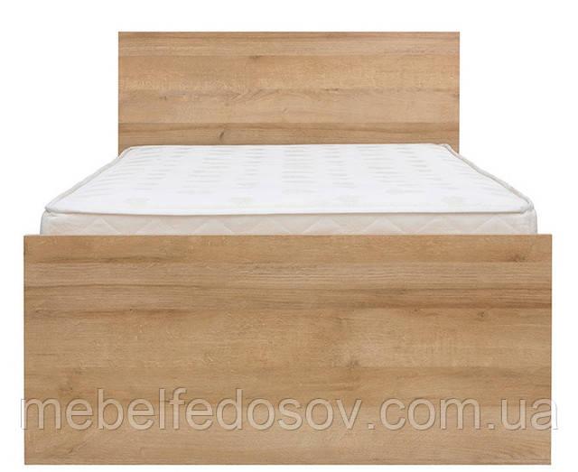 кровать бонито брв