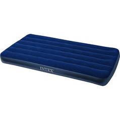 Матраc надувной Intex  68757