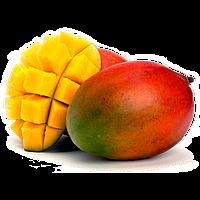 Свежее Манго Eat Me (фрукт)