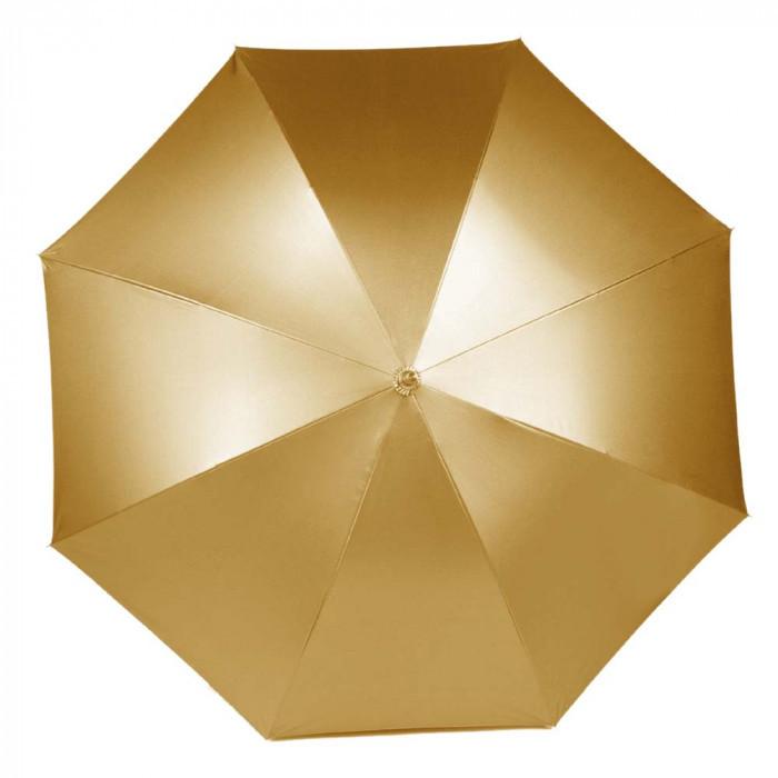 Зонт трость автоматический нейлоновый, розница + опт \ es - 954123