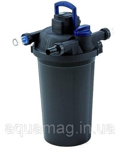 Напорный фильтр для пруда OASE FiltoClear 30000 для пруда, водопада, водоема, каскада