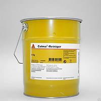 Универсальный очиститель Sika Colma Cleaner (Reiniger)