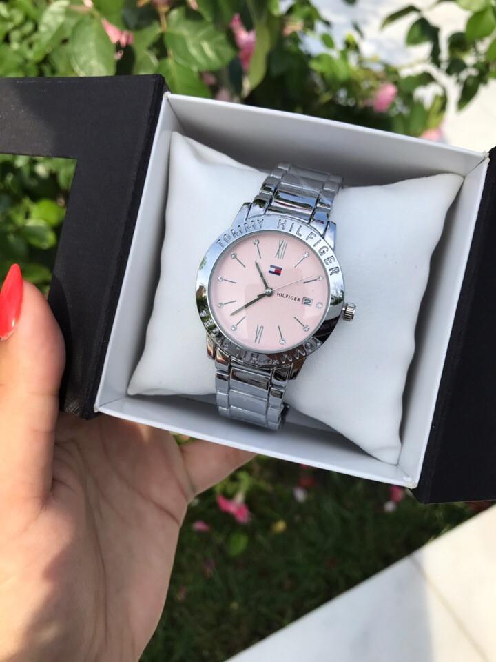 Новинка купить часы женские