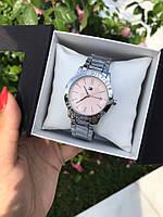 Новинка купить часы женские, фото 1