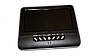 "Портативный Телевизор 7"" Дюймов Экран с Аккумулятором TV-7 USB - SD"