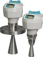 7MF1565-5BD00-1AA1 Преобразователь давления измерительный SITRANS P200