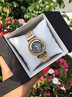 Годинник жіночий, фото 1