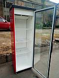 Холодильник однодверный Интер Тон бу. холодильник купить бу., фото 2