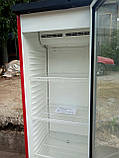 Холодильник однодверный Интер Тон бу. холодильник купить бу., фото 6