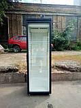 Холодильник однодверный Интер Тон бу. холодильник купить бу., фото 5