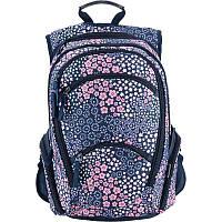 Рюкзак школьный KITE Style 857L-2