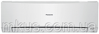 Кондиціонер Panasonic CS/CU-W24MKD