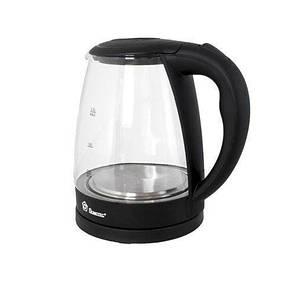 Электрический чайник 8210, фото 2
