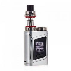 Електронна сигарета Smok AL85 Срібло