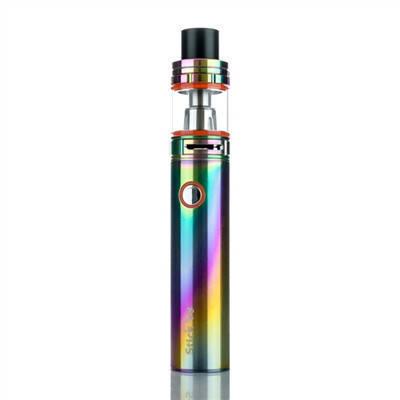 Электронная сигарета Smok Stick V8 Радуга, фото 2