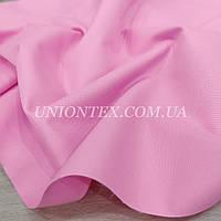 Ткань оксфорд 600D PU розовый