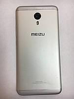 Задняя крышка Meizu M3 Note l681 original Б/У