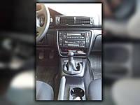 Чехол Коробки передач ( КПП ) для Volkswagen Golf 3, Фольксваген Гольф 3